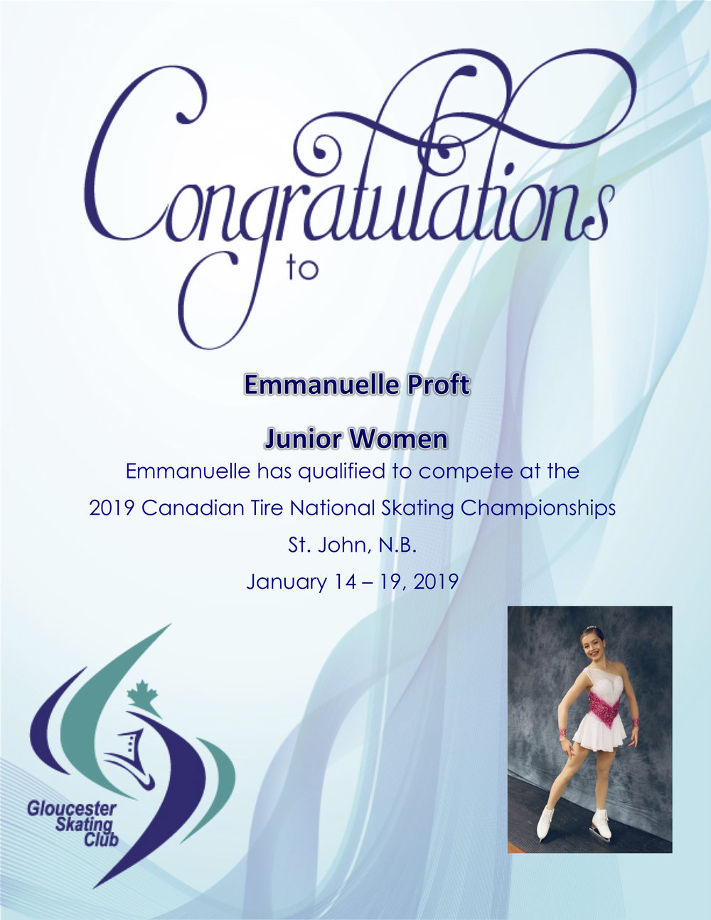 Congratulations         Emma Proft.jpg