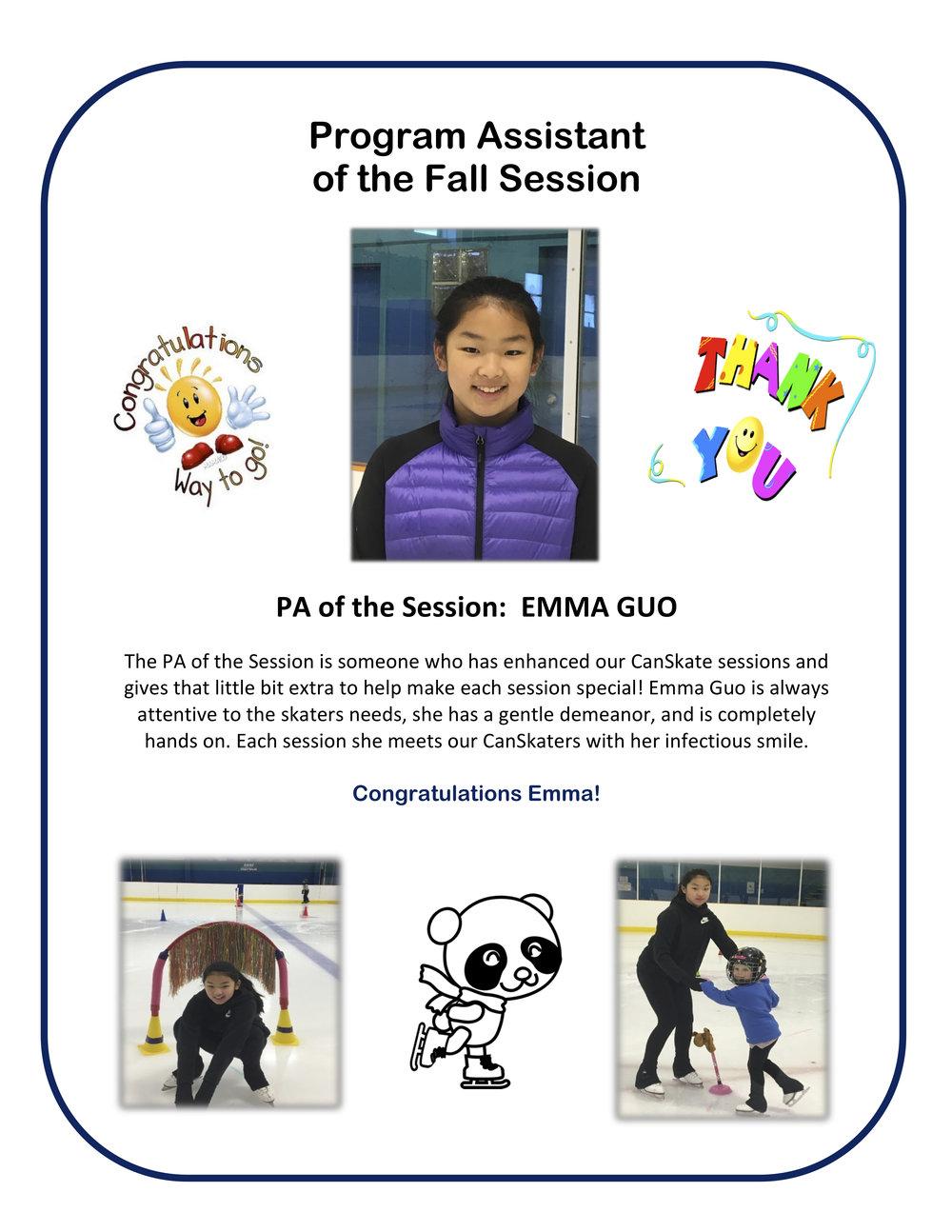 PA of Fall Sess - Emma Guo.jpg