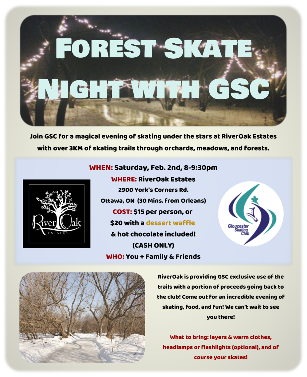 Forest Skate Night with GSC.png