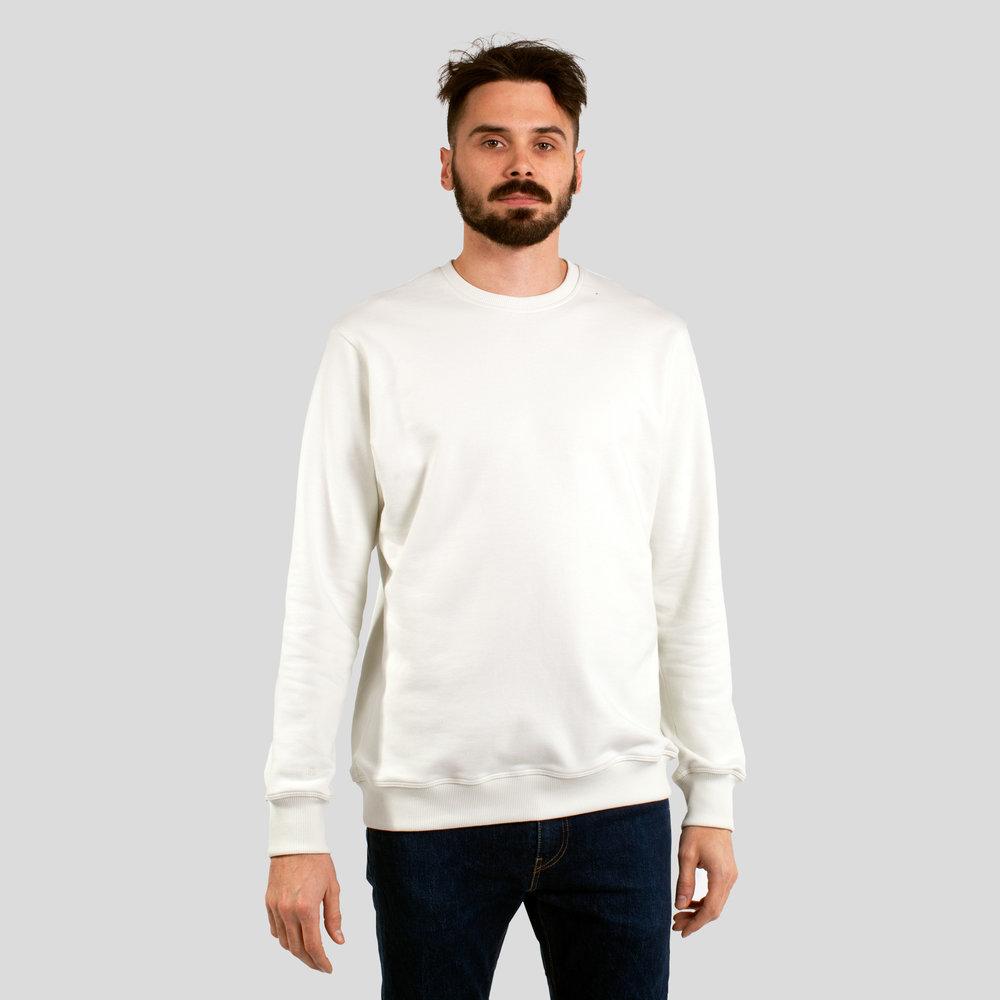 larry-white-front.jpg