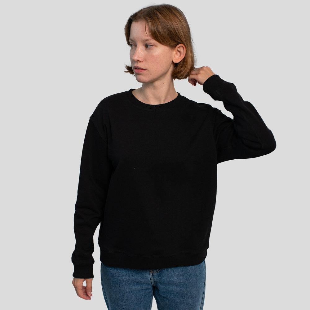 Sweatshirt-boxfit-noir-front.jpg