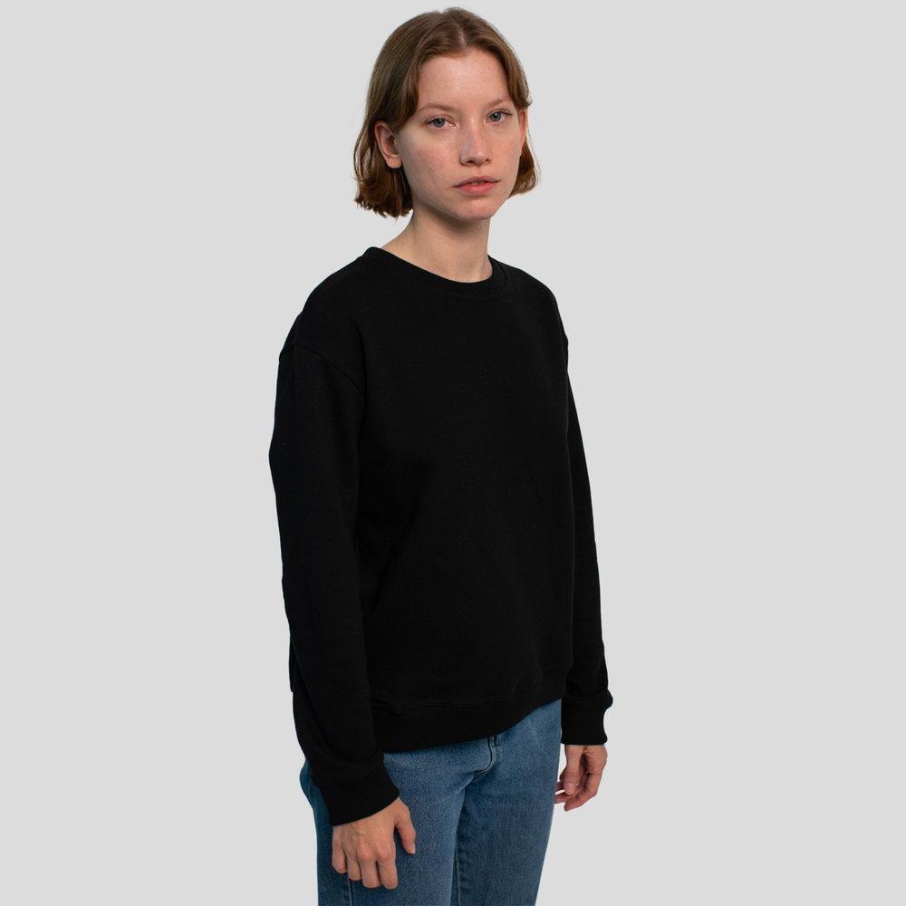 Sweatshirt-boxfit-noir-front-side.jpg