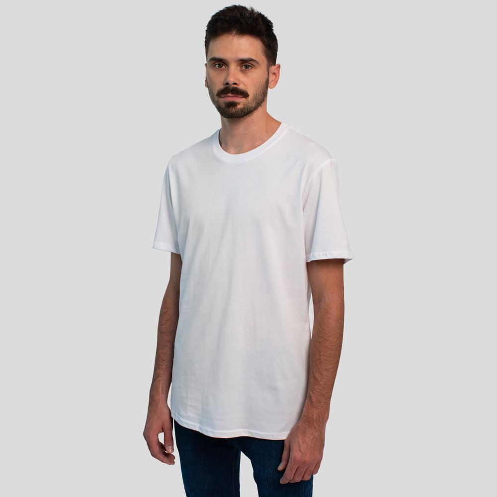 T-shirt-classique-blanc-front.jpg