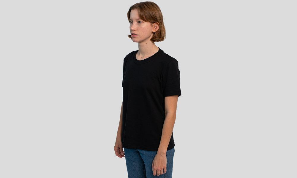 T-shirt-4-saisons-femme-side-large.jpg