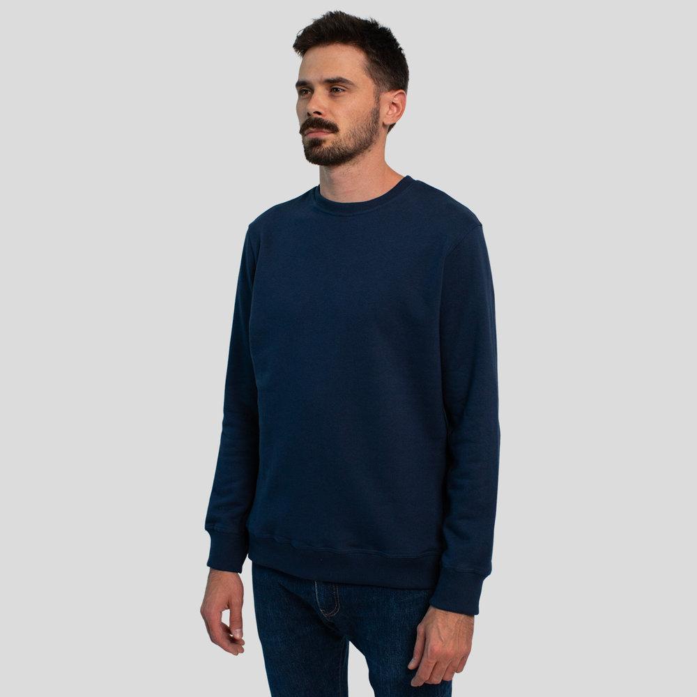 Sweatshirt-navy-front.jpg