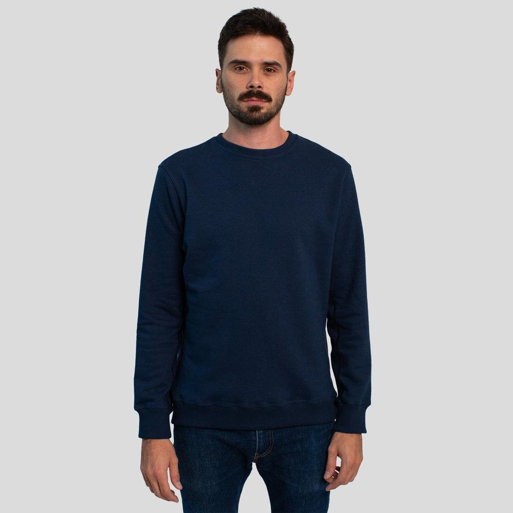 Sweatshirt-navy-front-2.jpg