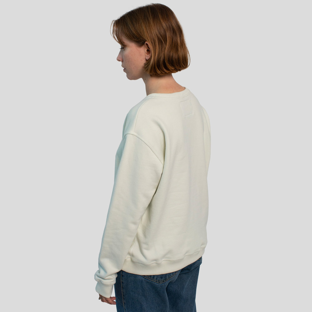 Sweatshirt-boxfit-blanc-back-side.jpg