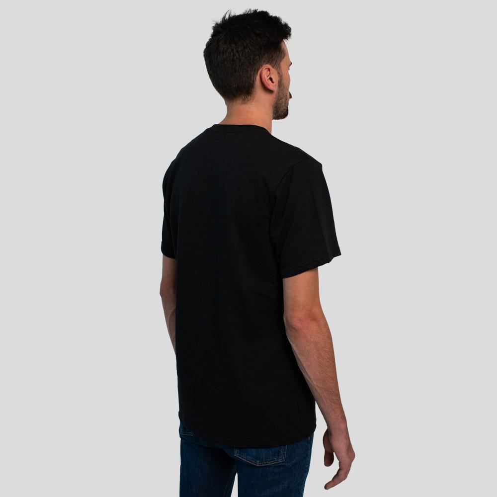 T-shirt-4-seasons-back.jpg