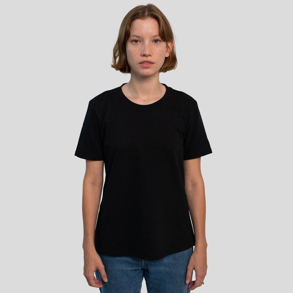 T-shirt-4-seasons-femme-front.jpg