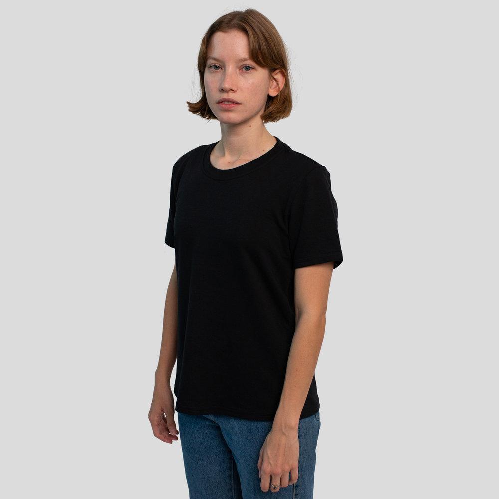 T-shirt-4-seasons-femme-front-side.jpg