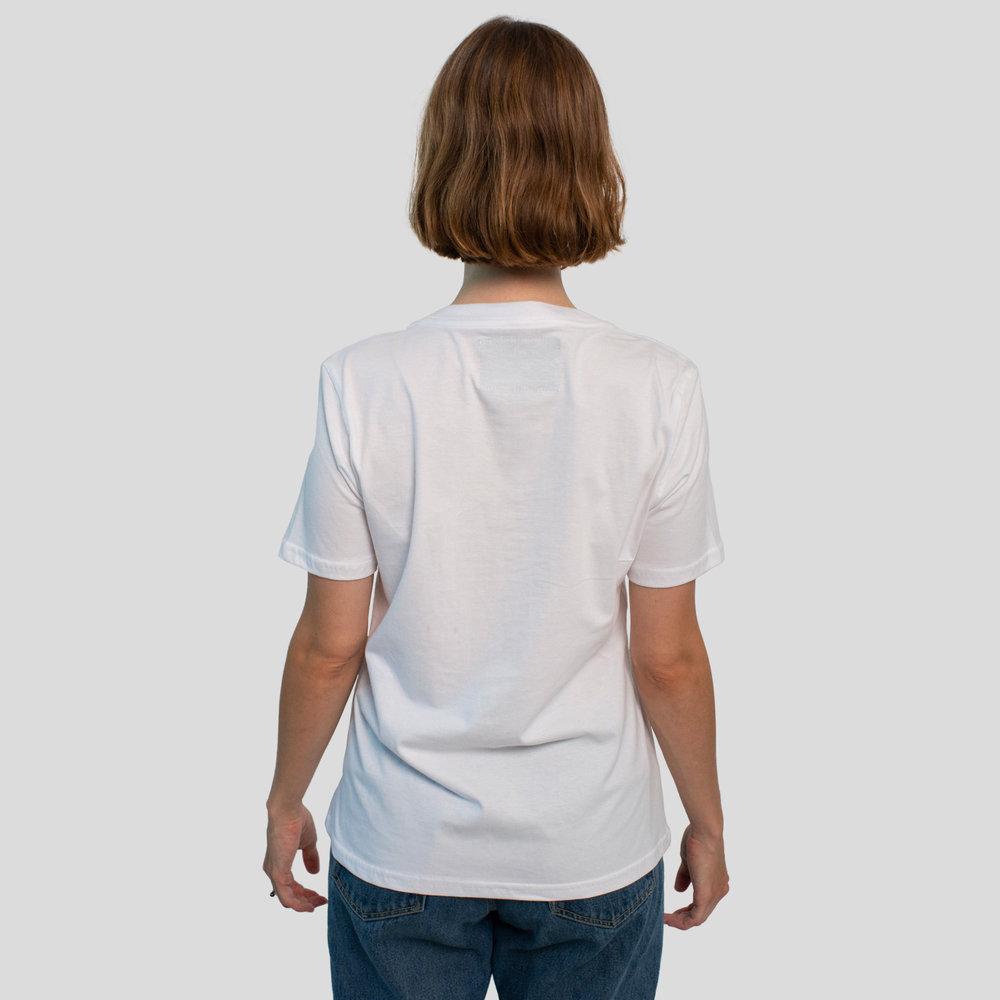 T-shirt-classique-femme-blanc-back.jpg