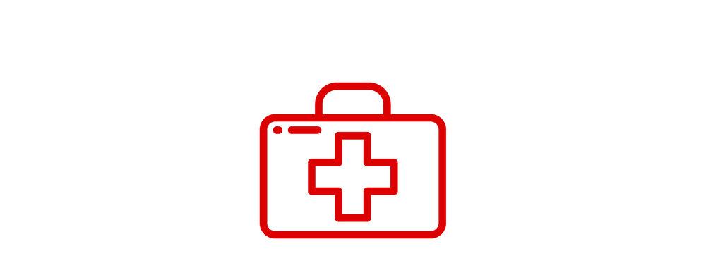 67,900 - Patient Visits