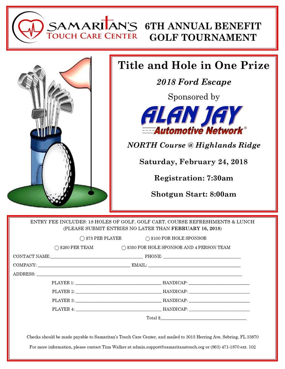 STCC 6th Annual Golf Tournament.jpg