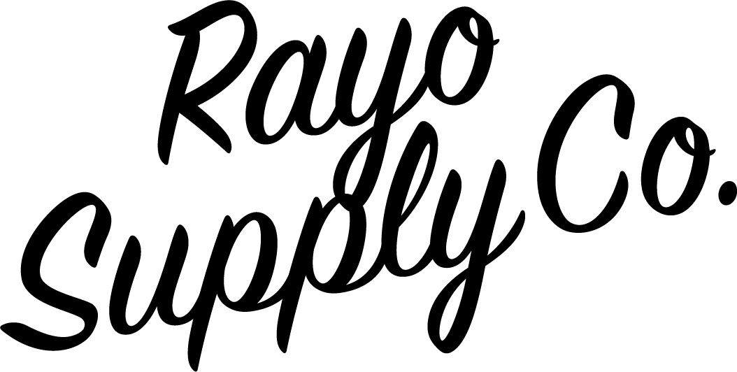 RAYO SUPPLY CO
