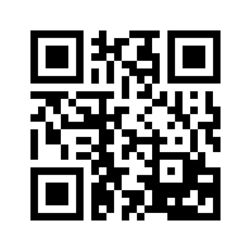 QR_Code_-1.jpg