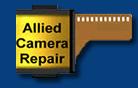 camera repair.jpg