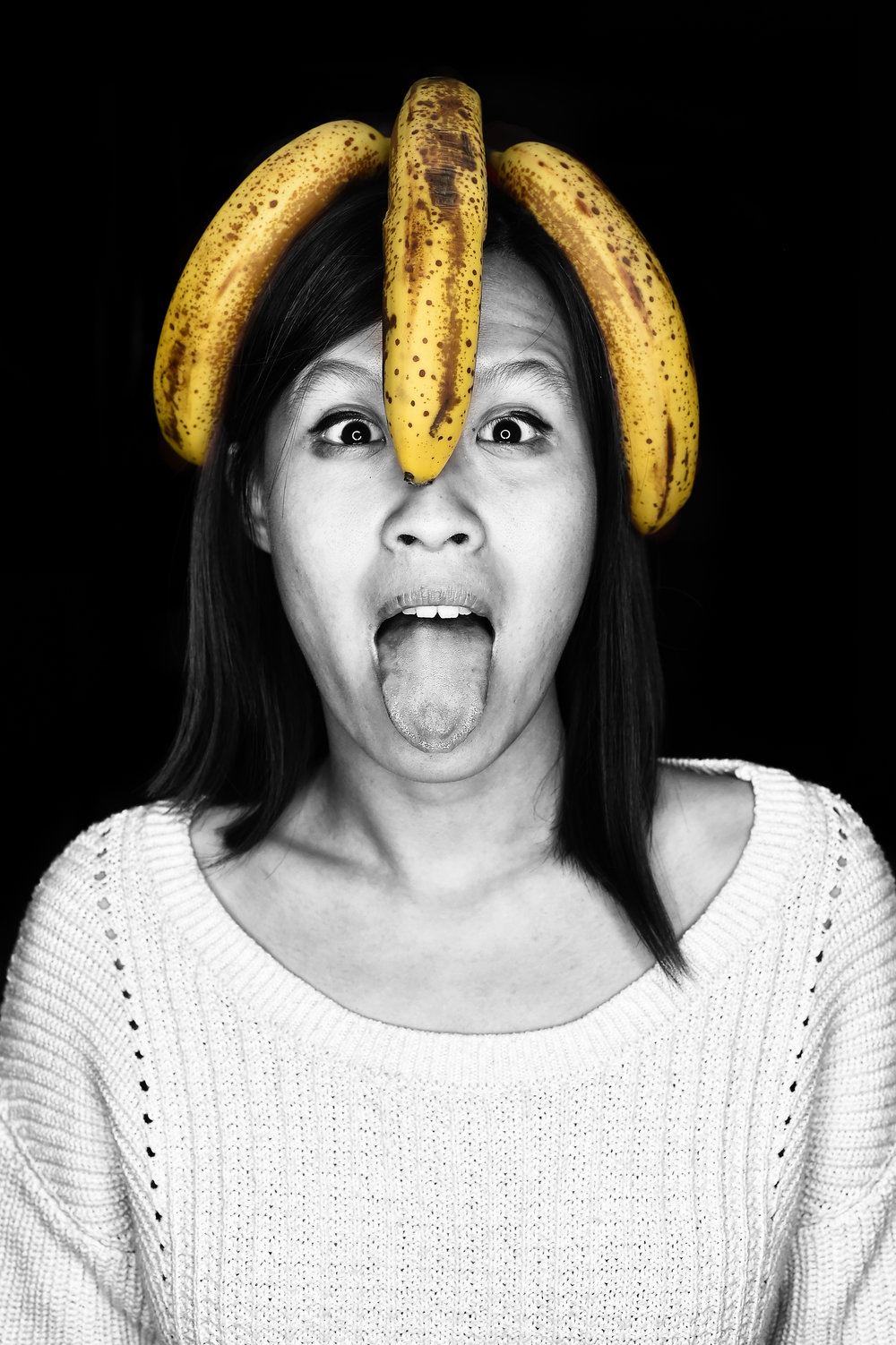 16C_0499-Kat-Banana-1-1.jpg