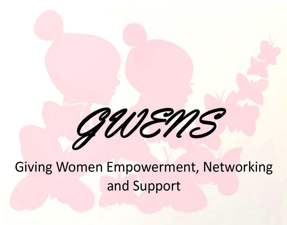 GWENS Logo-2.jpg