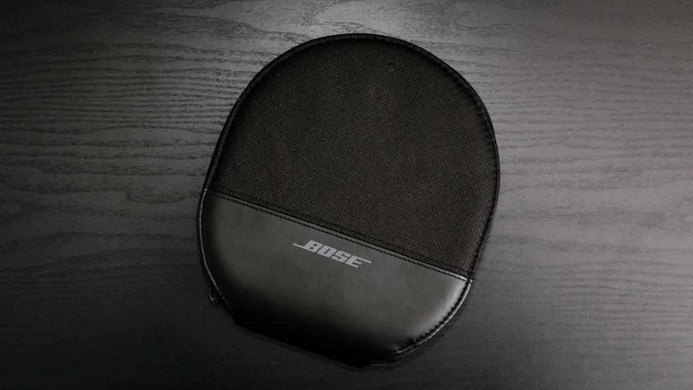 BoseAE2-8.jpg