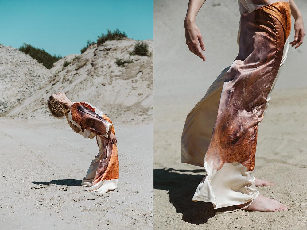 Photos by:  Krystian Daszkowski