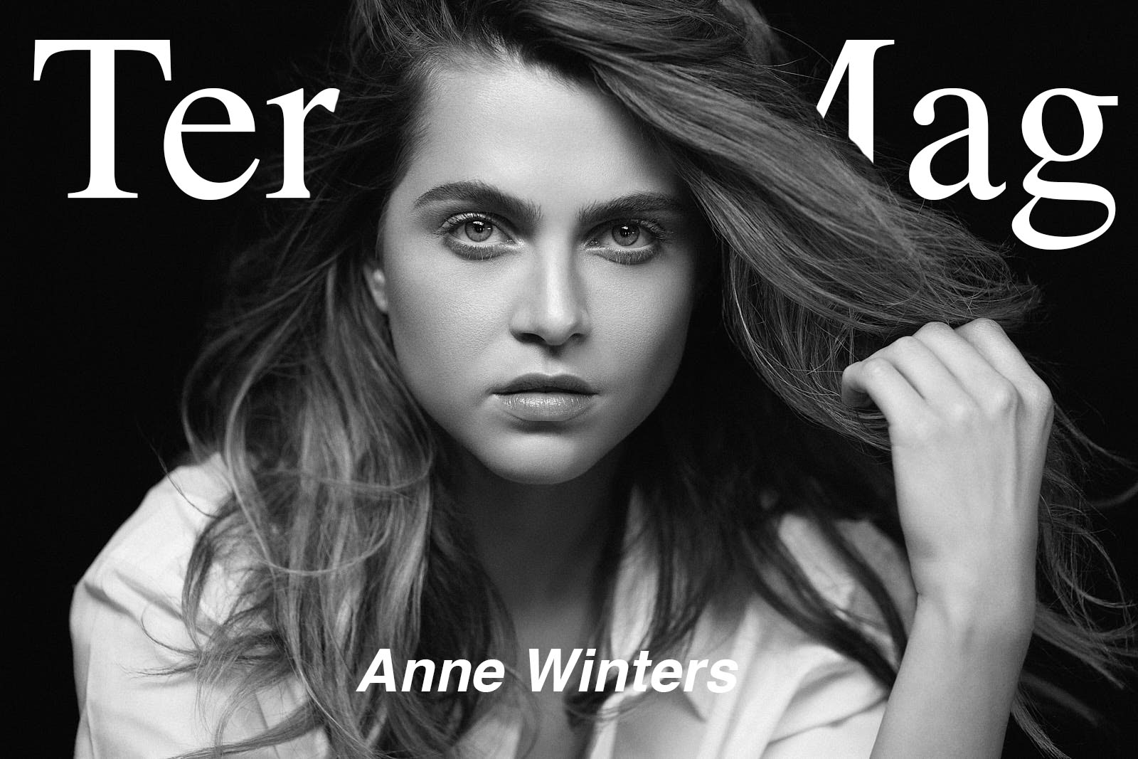 Is a cute Anne Winters nudes (32 photos), Topless, Is a cute, Instagram, bra 2006