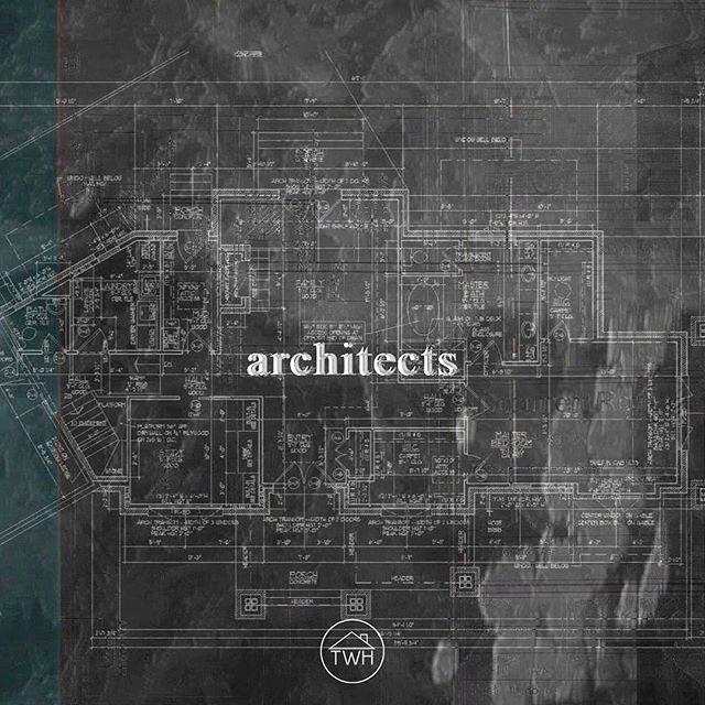 Architects // 11/9