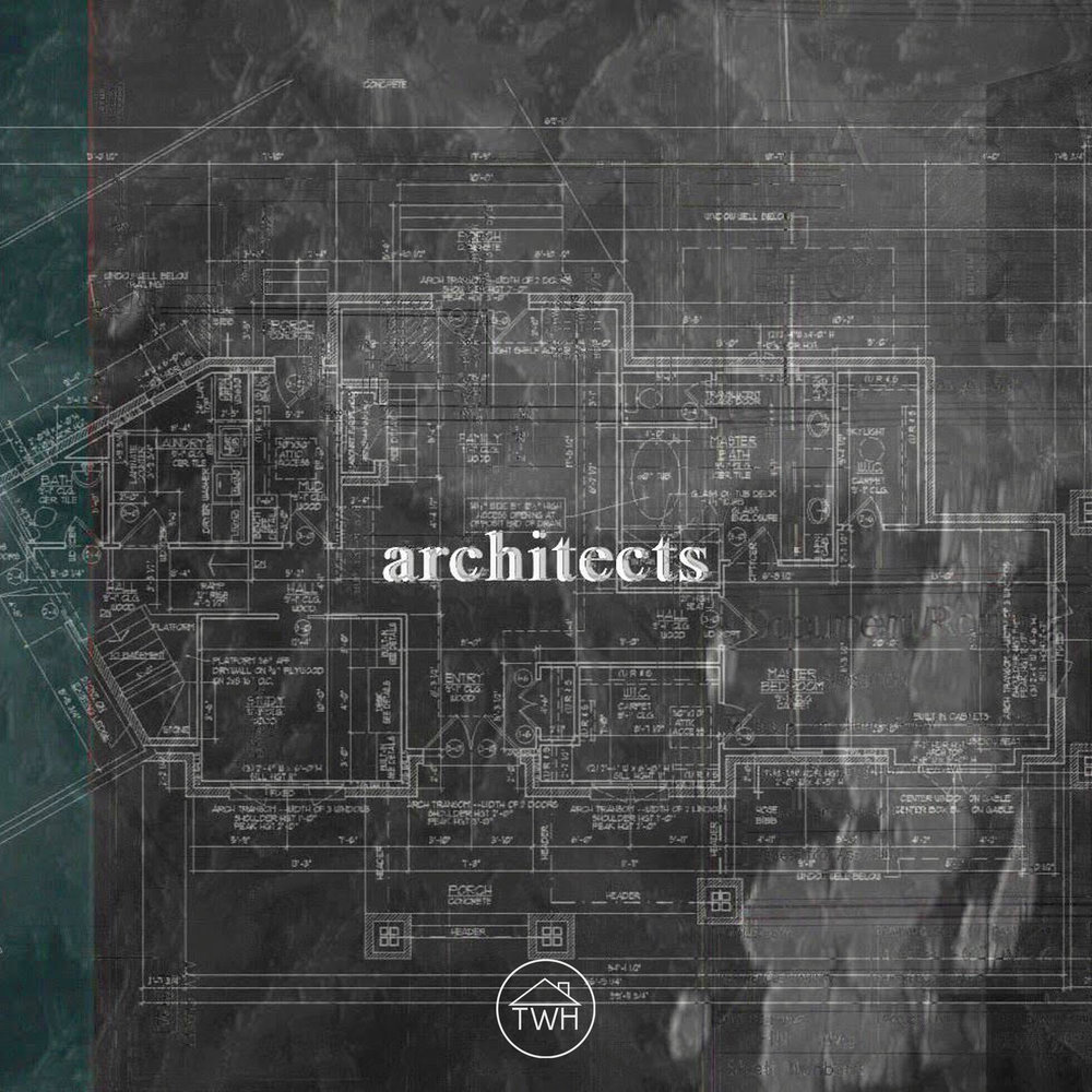 Architects Cover Final.jpg