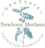 Badge-Colour-Newborn-Mothers.jpg