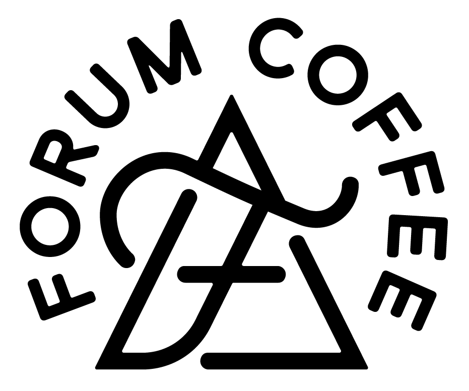 FORUM COFFEE