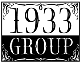 1933 group logo.jpg