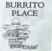 burritoplace.png