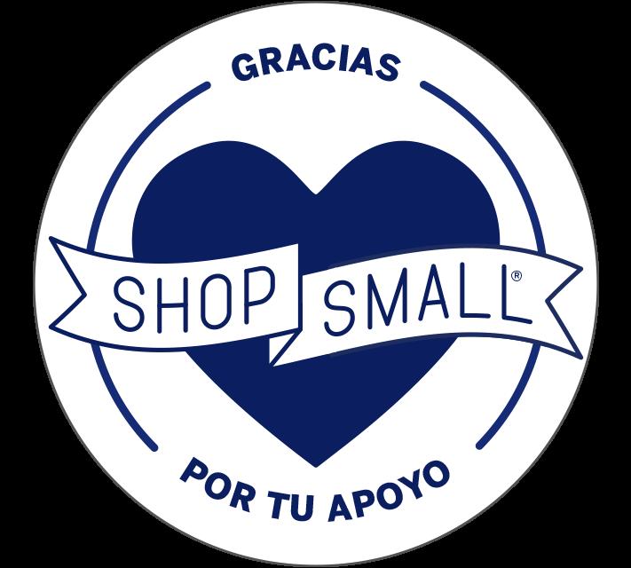 ShopSmall_Web_Badge_C_Esp.png