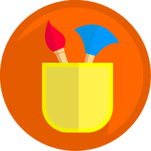 Crafts for Kids -