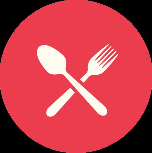 Eats & Treats -
