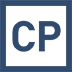 CP_Logo_Footer-WEB-2.jpg