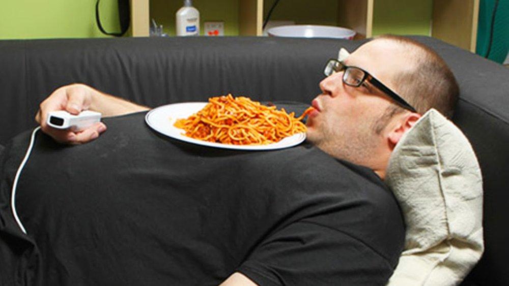 fat lazy.jpg
