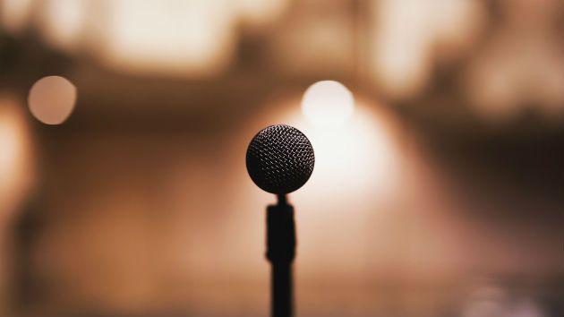 free speaking.jpg