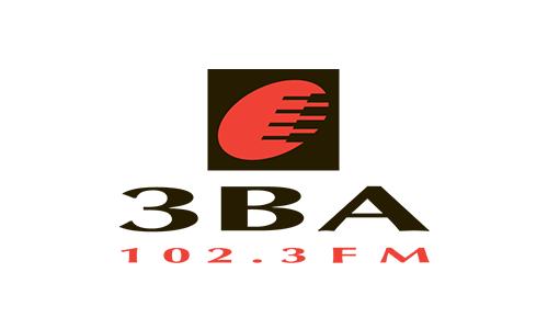 client-3ba.png