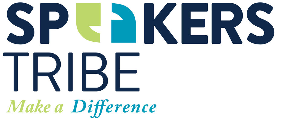 SPEAKERS TRIBE LOGO-01.jpg
