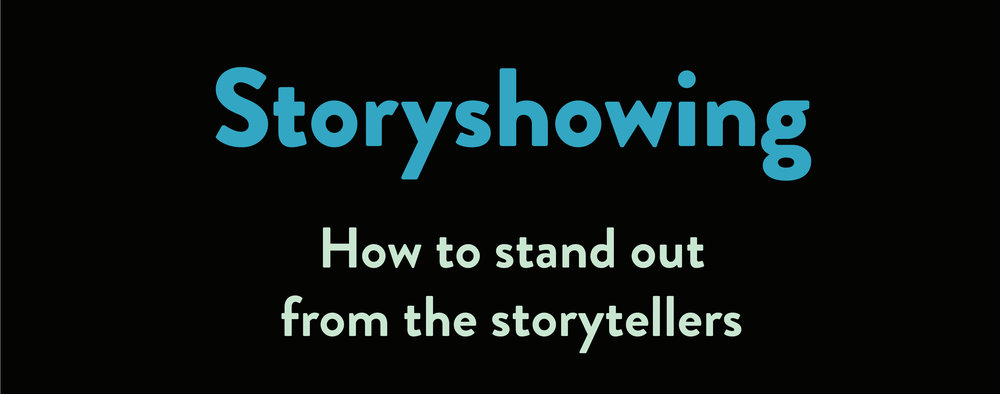 storyshowing-01.jpg