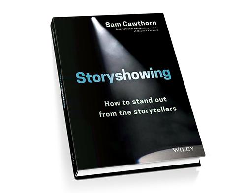 storyshowing.png