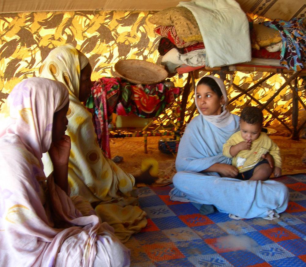 mauritania_tent.jpg