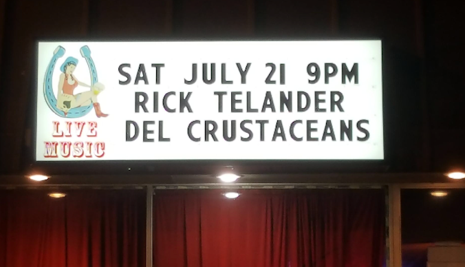 Del-Crustaceans-July2018.png