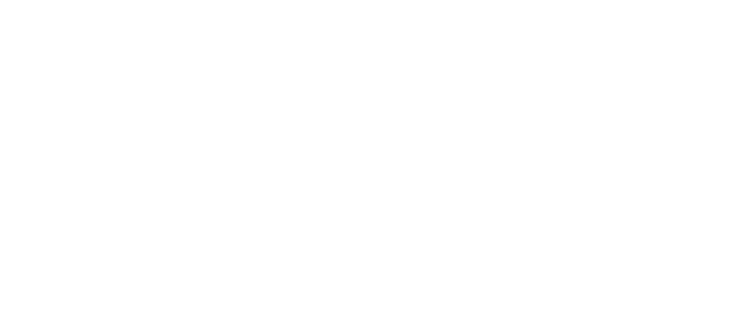Nerdy Point of View