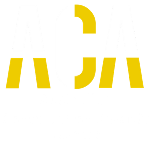 Australian Construction Awards 2019