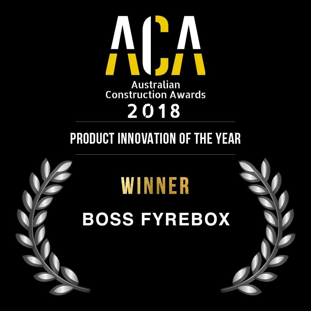 HQ-ACA-2018-Winner_Bossfire.jpg