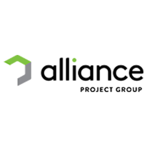 About Alliance - website: https://www.allianceprojectgroup.com.au/As a dynamic client focused organisation, Alliance Project Group is committed to delivering a comprehensive range of construction and project management services, to deliver complete and innovative project solutions. Our industry experience and associated knowledge allows us to provide effective solutions for design, construction, project management and cost planning across a diverse range of projects.Alliance prides itself on its provision of turnkey project services which draw upon a diverse and thorough understanding of various development models, construction methods and project deliverable for a wide range of Residential, Commercial, Industrial, Civil, Educational Facilities, Health & Aged Care Facilities, Hospitality and Retail Projects.Our capabilities include:Feasibility: Assess Key Performance Indicators for Development Appraisals and Project FeasibilityConstruction: Offering turnkey solutions to meet all project needs through our Design and Construction experienceHandover: Providing a smooth transition from construction to the major milestone of building handoverTo deliver high quality cost effective construction projects within agreed schedules by employing and supporting motivated flexible and focused teams. We value stakeholder relationships and continue to be fair and ethical in our dealings. We achieve this by employing coherent project planning strategies, ongoing communication, rigorous safety procedures and a productive team of high morale.Our clients rely on our dependability, drive and integrity. We take considerable pride in our reputation and achievements and build upon these consistentlyThe values of Alliance Project Group are the cornerstone on which culture is built. These are embedded into our policies, and detail what is expected of the company, management and the entire team.