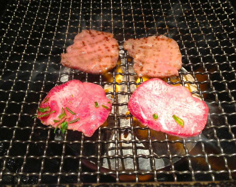 Seiyuuzan 4.jpg