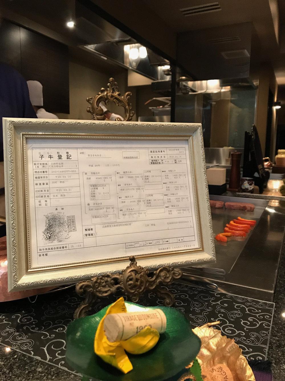 ishigaki yoshida 4.jpg