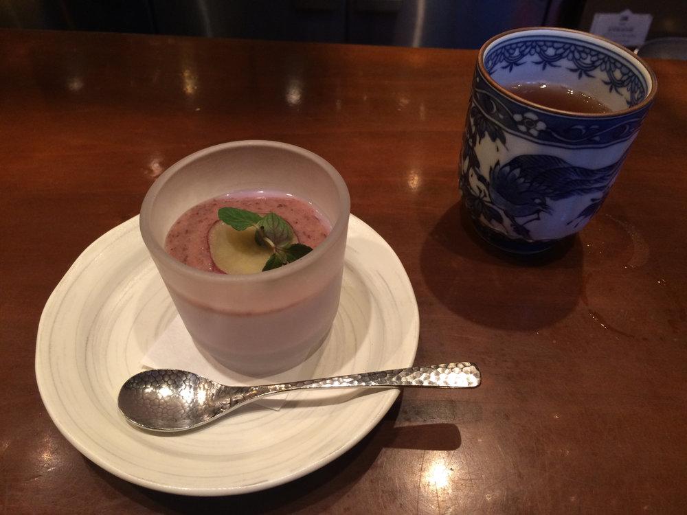 Kaishoku Michiba 8.jpg
